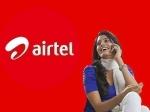 Airtel ने लॉन्च किया सस्ता प्लान, रोज मिलेगा 1.5GB डाटा और अनलिमिटेड कॉल
