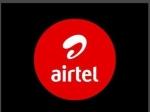 Airtel 'खास' ग्राहकों को देगी तेज इंटरनेट, बाकी का भगवान मालिक