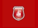 मोदी सरकार : Free इलाज वाली स्कीम में आपका नाम है या नहीं, ऐसे करें चेक
