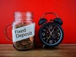 FD : चाहिए तगड़ा ब्याज तो इन बैंकों पर नजर डालें, रहेंगे फायदे में
