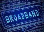 Broadband Internet : 1000 रु से कम कीमत वाले शानदार प्लान, मिलेगा भरपूर डेटा