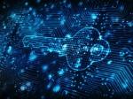 मुसीबत : Google समर्थित स्टार्ट-अप के ग्राहकों का डेटा हुआ एक्सपोज