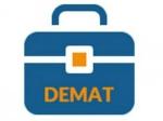 Demat Account को बचत खाते से लिंक करने के क्या हैं बेनेफिट, यहां जानिए