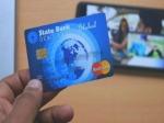 SBI कार्ड से खरीददारी पर मिलेगा एक्स्ट्रा डिस्काउंट, जानिए कहां