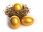 Gold सस्ते में खरीदने का आज से मौका, जानें मोदी सरकार की स्कीम