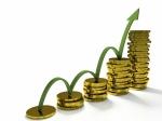Gold : 900 रुपये प्रति 10 ग्राम तक सस्ता खरीदने का मौका कल तक, जानें पूरी स्कीम