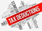 Tax बचेगा और पूंजी बढ़ेगी, 3 शानदार ऑप्शंस के बारे में जानिए