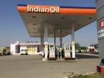 Petrol व Diesel : जानिए गुरुवार के रेट