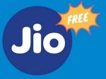Reliance Jio : जानिए कौन-कौन से हैं धांसू डेटा प्लान, फिर उठाइये फायदा