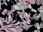 TikTok को टक्कर देगा ये भारतीय एप, मिलेगा कमाई का भरपूर मौका