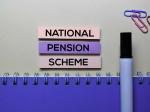 National Pension Scheme : जानिए इन 5 Income Tax और GST फायदों के बारे में