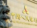 Bad Debt के चक्र में फंस रहा चीन, अब चली ये चाल