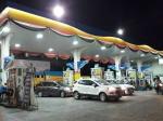 Petrol व Diesel : जानिए शुक्रवार के रेट
