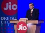 Reliance 43rd AGM : अंबानी बोले '150 अरब डॉलर की मार्केट-कैप वाली पहली भारतीय कंपनी'