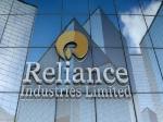 Reliance : ऐसा करने वाली बनी देश की पहली कंपनी, जानिए नया कारनामा