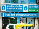 SBI ने बताया कैसे रखें बैंक अकाउंट को सेफ, जाने लें फायदे में रहेंगे