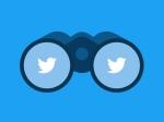 Cyber Attack : अमीरों के ट्वीटर अकाउंट हैक कर पैसा दोगुना करने का खेल