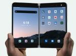 जल्द लॉन्च होगा दो स्क्रीन वाला Smartphone, कीमत सुनकर चौंक जाएंगे आप