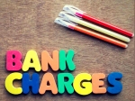 Bank : ऐसे वसूलता है आपसे पैसा, जानिए लगने वाले सभी चार्ज