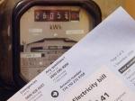 खुशखबरी : बिजली का बिल आएगा सिर्फ 100 रु, जानिए कहां हुई शुरुआत