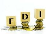 India का कमाल : कोरोना संकट में 22 अरब डॉलर FDI किया हासिल