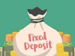 Canara Bank ने FD की ब्याज दरों में किया बदलाव, जानिए कितना होगा फायदा