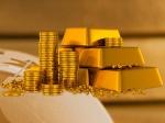 बड़ी खबर : अब Gold के बदले मिलेगा ज्यादा लोन, बदले नियम