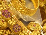 Gold Rate : 55000 रु से सीधे जा सकता है 65000 रु तक, जानें क्यों