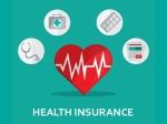 बड़ा फैसला : TPA की मनमानी पर रोक, आसानी से मिलेगा स्वास्थ बीमा क्लेम
