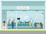 इन 4 बैंकों से Home Loan, ऑटो लोन लेना हुआ सस्ता, जानिए कितना हुआ फायदा