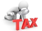 Income Tax : जानिए मोदी सरकार का नया प्लान, ऐसे पकड़ेंगे आपकी टैक्स चोरी