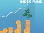 Index Fund : यहां मिलता है जोरदार मुनाफा, जानिए निवेश क्यों है जरूरी