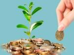Mutual Fund : जून तिमाही में फोलियो की संख्या जबरदस्त उछाल, निवेशकों की संख्या 18 लाख बढ़ी