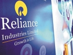 सावधान : Mutual Funds की नजरों से उतरा RIL का शेयर, जानें क्यों