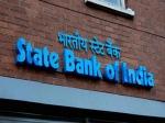 SBI : Pension पाने वालों के लिए अच्छी खबर, घर पर ही मिलेंगी ढेरों सुविधाएं