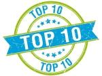 Top 10 कंपनियों की Market Cap बढ़ी 74000 करोड़ रुपये