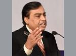 Reliance Retail को मिला सिल्वर लेक का 7,500 करोड़ रुपए का निवेश