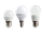 LED Smart Bulb : सस्ती कीमत में हुआ लॉन्च ये बल्ब, 15 हज़ार घंटे चलेगा