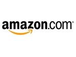 Amazon ने लॉन्च किया T-20 एक्सपीरिएंस स्टोर, सस्त में खरीदें TV व लैपटॉप