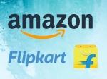 Amazon-Filpkart सेल : जानिए ऑफर और डिस्काउंट