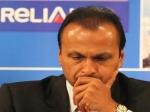 Anil Ambani पर सख्त होगा चीनी बैंकों का डंडा, करेंगे ये कार्रवाई