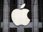 Apple : आज से खुल गया ऑनलाइन स्टोर, ऐसे उठाएं फायदा