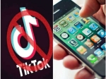 Donald Trump का बड़ा फैसला, अमेरिका में बंद नहीं होगा TikTok