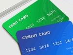 Credit-Debit कार्ड : 30 सितंबर से लागू होंगे  RBI के नए नियम, जान लें नहीं तो होगा नुकसान