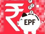 EPF Account : रिटायरमेंट के लिए बचत से हट के होते हैं ये 5 बड़े फायदे