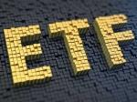 ETF : सिर्फ 1 साल में 5 लाख रु पर दिया 2.15 लाख रु से ज्यादा का मुनाफा