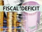 Fiscal Deficit : लगातार दूसरे महीने रहा सालाना टार्गेट से अधिक