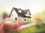 Home Loan : 48 घंटों से कम समय में मिलेगा पैसा, वो भी घर बैठे