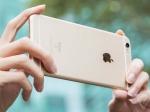 Apple Store : ये हैं टॉप 5 सबसे सस्ते प्रोडक्ट, रेट भी 4000 रु से कम