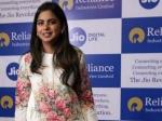 Daughters Day : जानिए 9 अमीर कारोबारियों की बेटियों के बारे में, जिन्होंने हासिल किया खास मुकाम